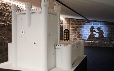 Integracion-de-Avanzia-en-el-castillo-de-fuensaldana