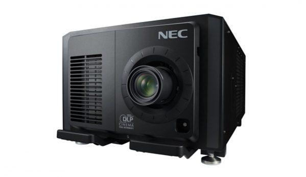 NP-NC2402ML_proyector-de-cine-con-modulos-intercambiables-NEC-