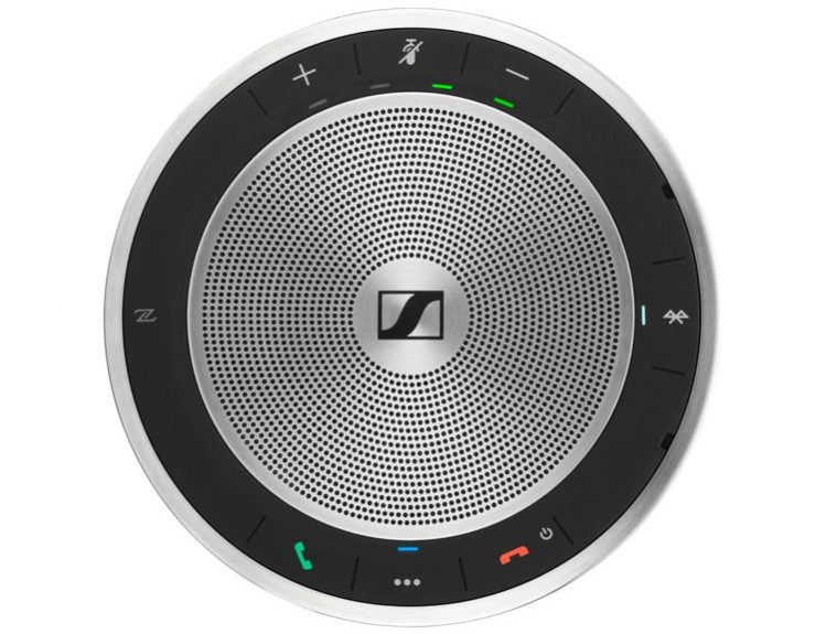 Sennheiser-Speakerphone-SP30