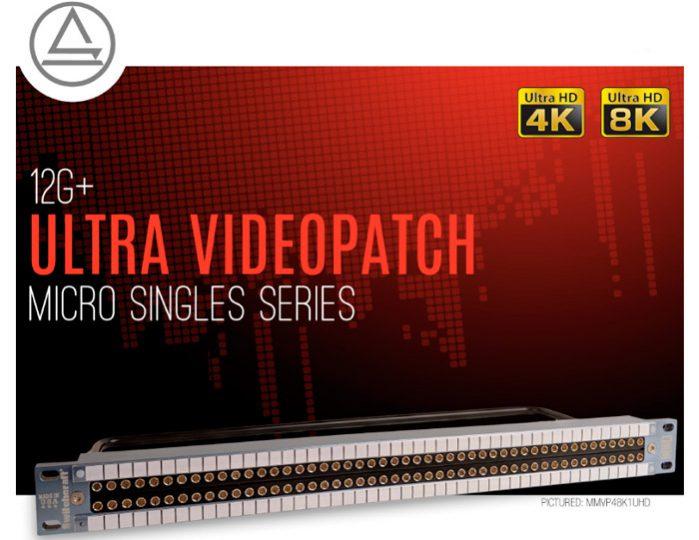 Switchcraft-micro-panel-2×48