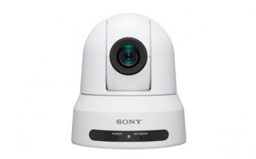 AV_Sony_SRG-X120