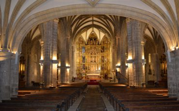 Adam-Hall-Basilica-de-la-Asuncion-de-Nuestra-Senora