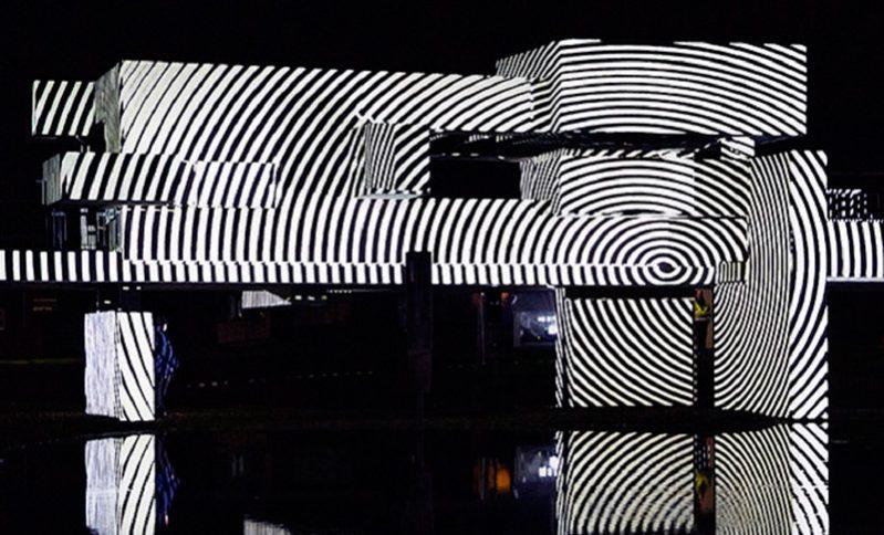 Apollo-Pavilion-Panasonic-videomapping-3
