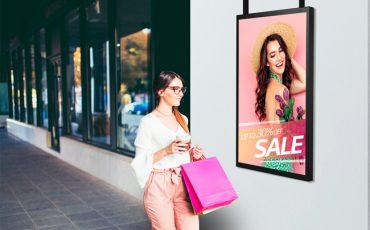 LG_Pantalla-exterior-55XE4F-digital-signage