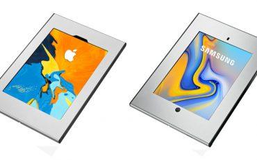 Tablet-Apple–Samsung-TabLock-Vogel