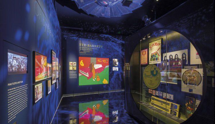 Area-exhibicion-the-pink-floyd-exhibition