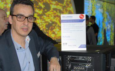 Jordi_Pallicera-Epson-ISE-2020
