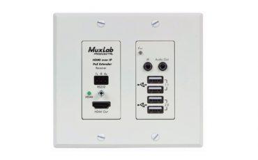 MuxLab-500777-RX-WH